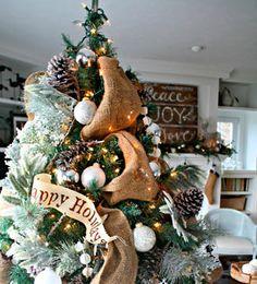 """""""No hay nada más triste en este mundo que despertarse la mañana de Navidad y no ser un niño."""" Erma Bombeck, humorista, periodista y columnista."""