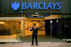 Barclays quer pagar milhões em bónus após o escândalo Libor