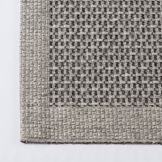 This rug has an approximate pile height of inches. Countertop Redo, Stair Makeover, Entrance Rug, Indoor Outdoor Area Rugs, Outdoor Spaces, Cream Area Rug, Rugs Usa, Throw Rugs, Rugs Online