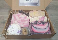 Vegan Soaps Spa Gift Handmade Cosmetics, In Cosmetics, Handmade Soaps, Hyaluronic Acid Cream, Anniversary Favors, Vegan Detox, Solid Shampoo, Luxury Soap, Birthday Gifts For Girlfriend