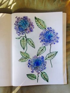 Creative Haven Whimsical Gardens Coloring Book Books Alexandra Cowell By Amazon Junkie On Jul 24 2015