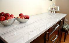 26 Best White Macauba Quartzite Images House Kitchen