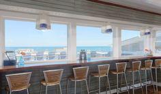 Narragansett Rhode Island Restaurant at The Break Hotel
