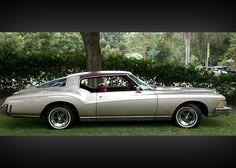 1973 Buick Riviera Coupe   MJC Classic Cars   Pristine Classic Cars For Sale - Locator Service