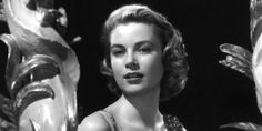 wallpapers free grace kelly, 325 kB - Bud Archibald