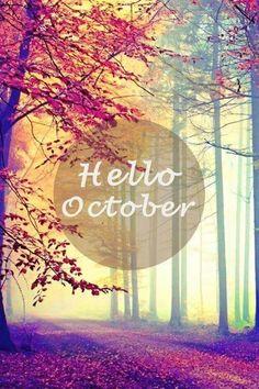 Nature Photobook on hello october Mehr October Images, October Pictures, Seasons Months, Months In A Year, 12 Months, October Quotes, Hello October Instagram, Filofax, Groomsmen