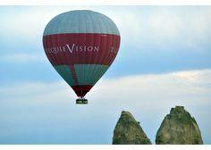 Göreme Balloon