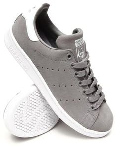 588a43ff0cec7 Men s grey sneakers. Sneakers have been an element of the world of fashion  for longer