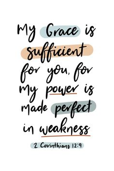 This encouraging Bible verse is sure to give strength and comfort in tough times. It is a printable Bible verse and is a Best Bible Verses, Bible Verses Quotes Inspirational, Encouraging Bible Verses, Printable Bible Verses, Bible Encouragement, Scripture Verses, Faith Quotes, Life Quotes, Bible Verses For Strength
