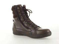 chaussure_1964_cafe_marron_5_z.jpg (250×188)