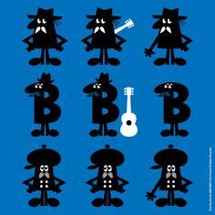 こどもの頃からずーっとギターで弾いてるのは BeatlesのBlack BirdとCreamのCrossroadのソロだわ。 もう目を瞑ってでも弾ける。あ、今日はこんなのです。