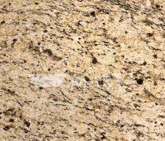 Zanzibar Granite Kitchen Redo Ideas Granite Kitchen