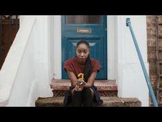 Saturday, Monday - Headshake (feat. Julia Spada) OFFICIAL VIDEO
