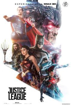 99 Zack Snyder Heroes Ideas In 2021 Batman Vs Superman Superhero Batman Vs