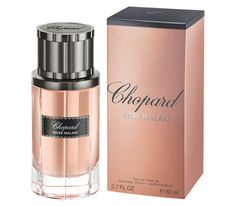 Chopard Rose Malaki Chopard for women and men