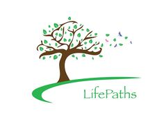 Counseling and Coaching Services Littleton Colorado