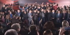 Basha: Lajmi për shkarkimin e Tahirit një truk për ti hedhur hi syve shqiptarëve dhe opinionit ndërkombëtar!
