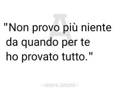 Italian Phrases, Love Quotes, Inspirational Quotes, Let Me Go, Phobias, Sentences, Meant To Be, Psychology, My Photos