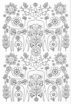 19133 Best Coloring Pages Images On Pinterest In 2018