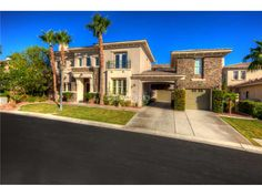 Call Las Vegas Realtor Jeff Mix at 702-510-9625 to view this home in Las Vegas on 405 GRAND AUGUSTA LN, Las Vegas, NEVADA 89144 which is listed for $949,000 with 6 Bedrooms, 6 Total Baths, 1 Partial Baths and 6153 square feet of living space. To see more Las Vegas Homes & Las Vegas Real Estate, start your search for Las Vegas homes on our website at www.lvshortsales.com. Click the photo for all of the details on the home.
