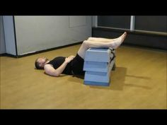 Static Back Press Fitness Workouts, Fitness Motivation, Health Fitness, Sporty, Donald Duck, Yoga, Tricks, Exercises, Muscle Fitness