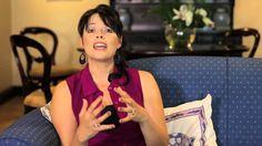 Dagbreek: Ouerskap - Hettie Brittz, Hoe ander jou kinders kan inspireer