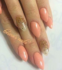 #nail#nails#nailart#nailbling#nailpolish#nailcreation#art#polish#mani#manicure#shellac#shellaccreation#gel#gelnails#frenchnails#frenchmanicure#fashion#toninasnails#girl#glitter#naildesign#nailstagram#nailsoftheday#nailswag#heartnails#summernails
