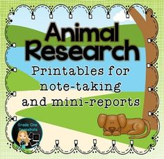 Animal Science problem research topics