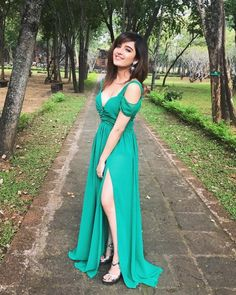 Download Shirley Setia Hot Photos – Page 2
