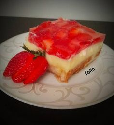 Cheesecake, Desserts, Recipes, Food, Tailgate Desserts, Deserts, Cheesecakes, Recipies, Essen