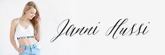 Janni Hussi | Idealista
