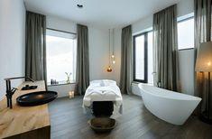 Wiesergut - Art Hotel Design