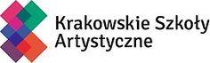 W skład Krakowskich Szkół Artystycznych wchodzi 5 szkół (rok założenia: 1989): Szkoła Artystycznego Projektowania Ubioru, Szkołą Wnętrz i Przestrzeni, Szkoła Kreatywnej Fotografii, Szkoła Aktorska SPOT i Szkoła Visual Merchandisingu.