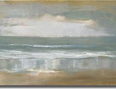 Home Products ck ocean painting
