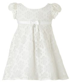 Καλοκαιρινές Προσφορές και Εκπτώσεις στα παιδικά ρούχα Mini Raxevsky και Renegades by Mini Raxevsky. Βρεφικά ρούχα για κοριτσάκια και αγοράκια από 0-24 μηνών, ρούχα για κοριτσάκια ηλικίας 1-16 και για αγοράκια ηλικίας 1-14 ετών. Άριστη ποιότητα, μοναδικά σχέδια, άνεση, προσιτές τιμές.