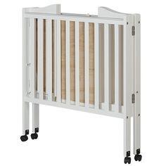 Baby E, Baby Kids, Portable Crib, Mini Crib, Baby Rooms, Cribs, Convertible, Bee, Furniture