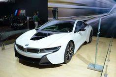 2015 BMW!!!