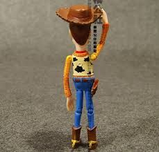 Image result for woody toy story back
