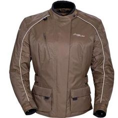 688aa43800 motorcycle jacket Motorcycle Parts And Accessories, Motorcycle Gear,  Motorbikes, Jackets For Women,