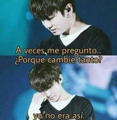 L Love You, Fake Love, Anime Wolf Girl, Foto Bts, Teen Wolf, Bts Memes, Writer, Words, Face