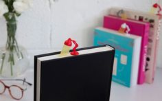 marcadores-livros-criativos