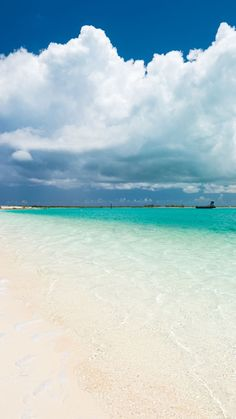 Grace Bay, Providenciales, Turks and Caicos, Travellers Choice Awards 2016