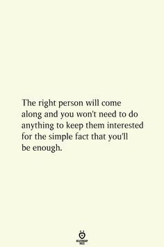 Are you searching for bitter truth quotes?Check out the post right here for perfect bitter truth quotes inspiration. These unique quotes will make you enjoy. Truth Quotes, Words Quotes, Wise Words, Me Quotes, Motivational Quotes, Inspirational Quotes, One Day Quotes, Reminder Quotes, Self Love Quotes