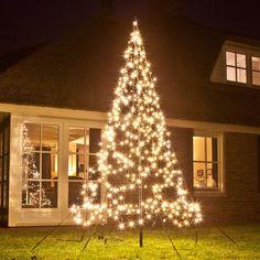 Weihnachtsbeleuchtung Außen Tannenbaum.Die 38 Besten Bilder Von Weihnachtsbeleuchtung Aussen In 2016