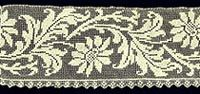 The Structures of Antique Lace: A Personal Collection. Bobbin Lace, Needlepoint Lace, and Other Handmade Laces