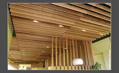 Wine Cellar  Location: Barcelona España Architect/Specifier: Pilar Libano