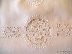 """Résultat de recherche d'images pour """"Richelieu Embroidery - Google Search"""""""