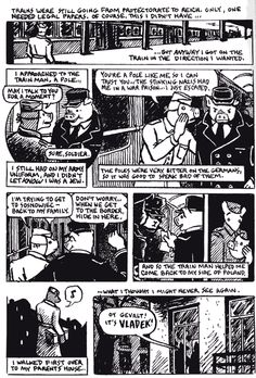 MAUS, genius graphic novel about World war. Art Spiegelman, Bd Comics, Graphic Novels, Looks Cool, Curriculum, Pop Art, Illustration Art, Cartoons, Child