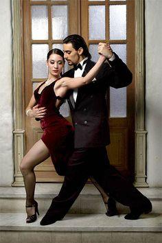 mk-tango-fire-doorway-tango_500.jpg (453×680)