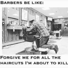 shave on Pinterest Barber Shop, Barbers and The Barbershop